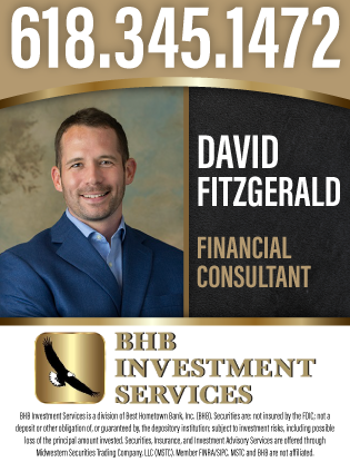 David-Fitzgerald-Financial-Advisor-Collinsville