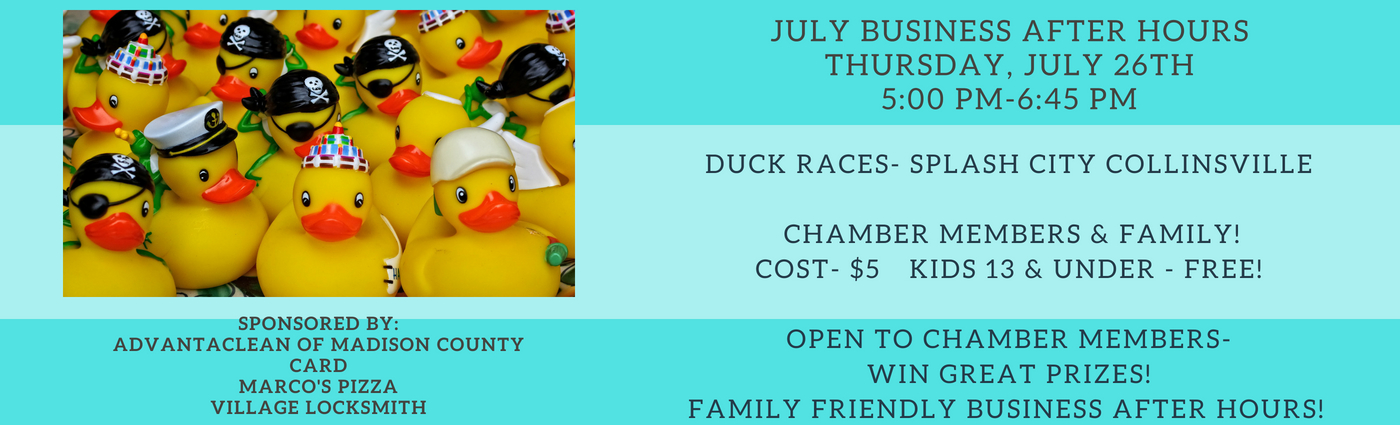 Duck-Races-2018.jpg