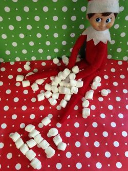Elf-on-the-Shelf-Marshmallows-w250.jpg