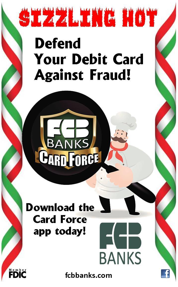 FCB-Banks-Italian-Fest-Ad-Final-.jpg