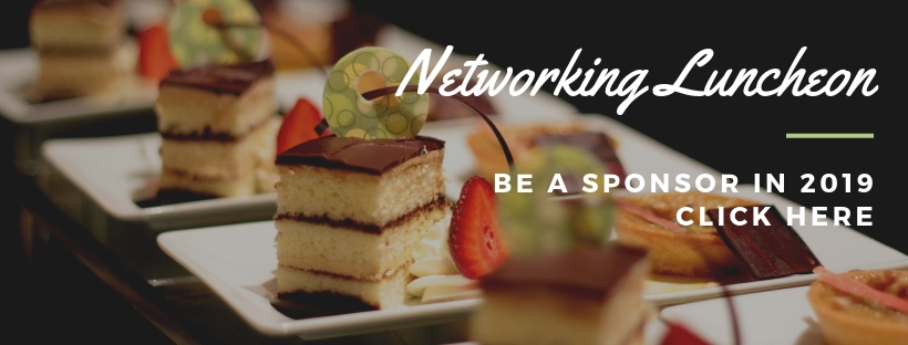 Networking-Luncheon-sponsorship-Banner.jpg