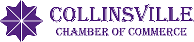 Discover Collinsville