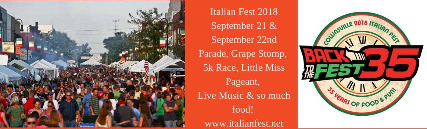Italian-Fest-2018-(1).jpg