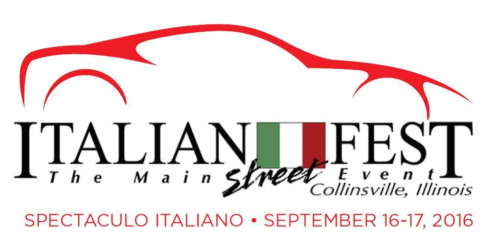 ItalianFest2016Logo.jpg