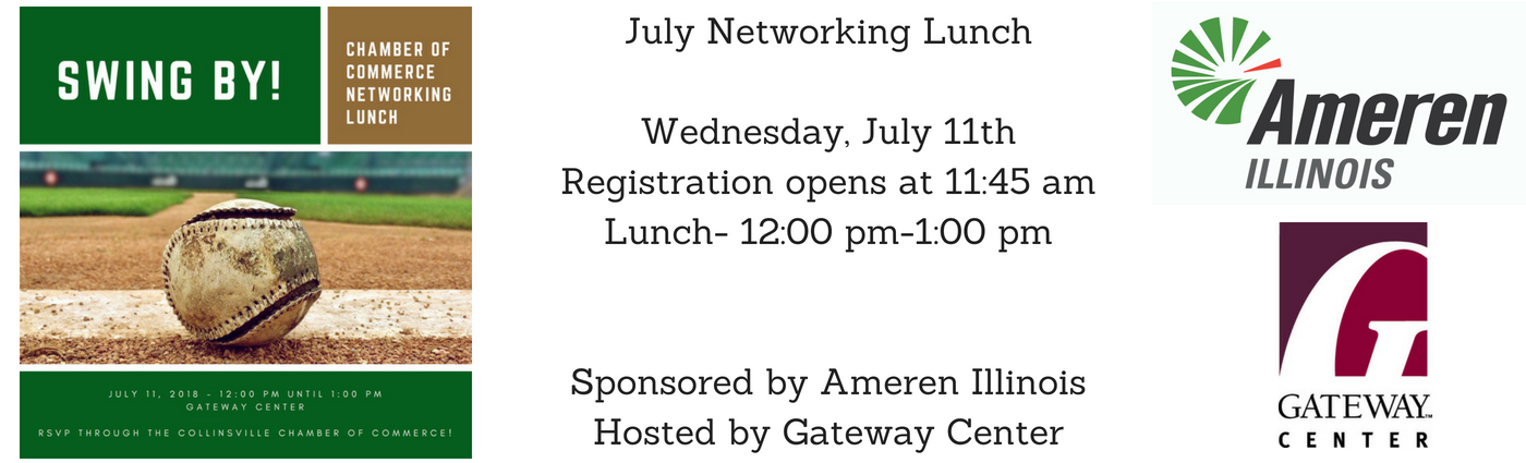 July-Networking-Lunch.jpg