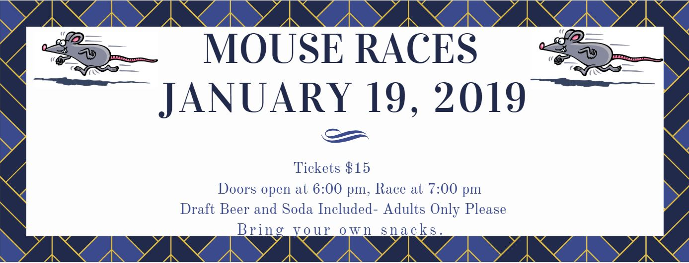 Mouse-Races-Banner.JPG
