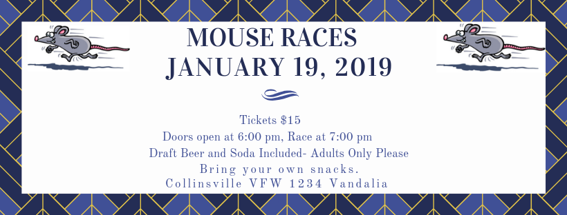 Mouse-Races-January-19.-2019.png