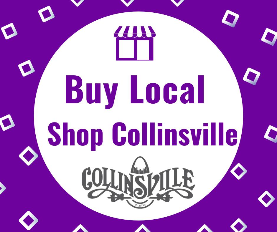 Copy-of-Copy-of-Copy-of-Shop-Local-w2000.png