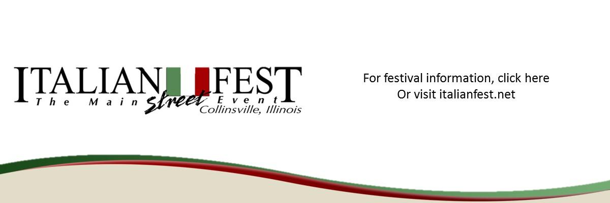 italian_fest-banner.JPG
