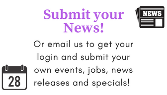 Submit-your-News.-(1).png