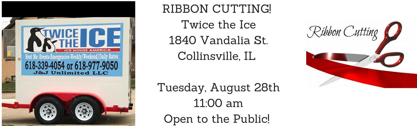 Twice-the-Ice-Ribbon-Cutting.jpg