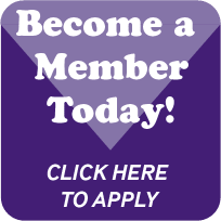 membership_button(1)-w204.png