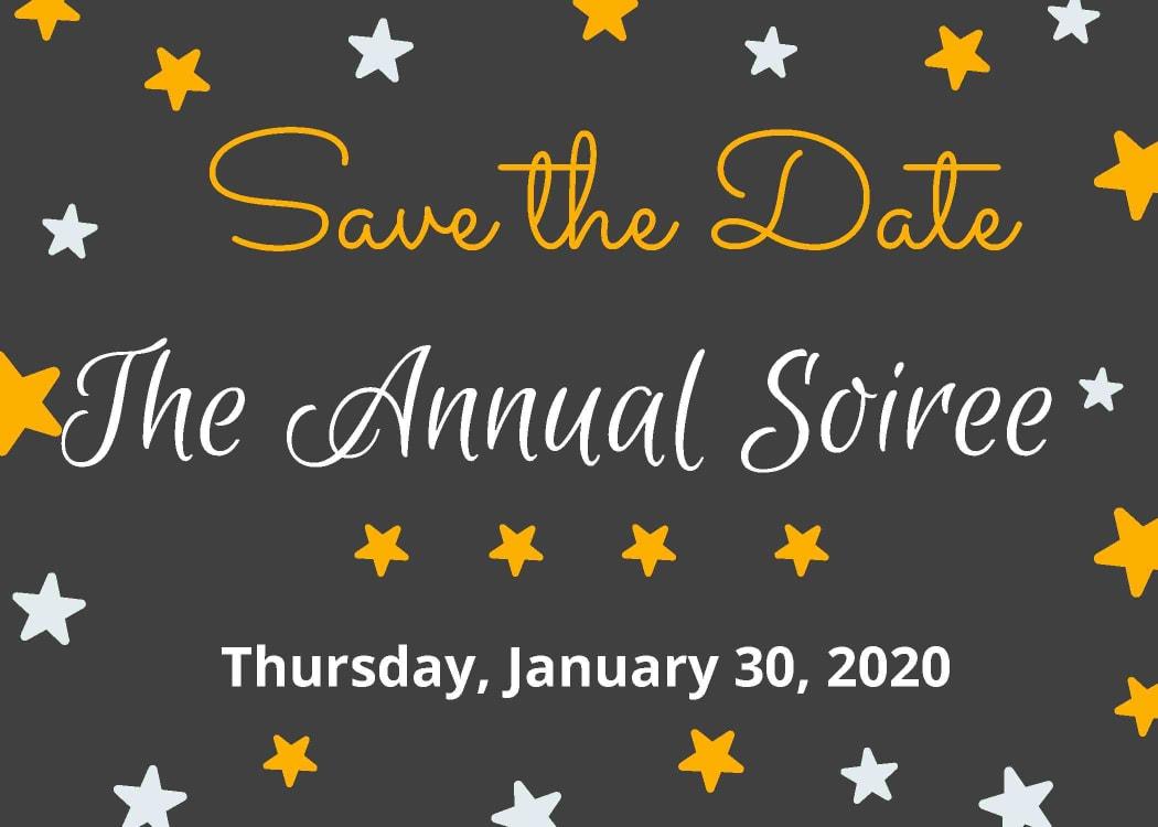 ANNUAL-SOIREE-2019-Save-Date.jpg