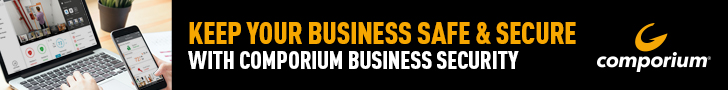 Chamber-Banner-Biz-Security-728x90.jpg