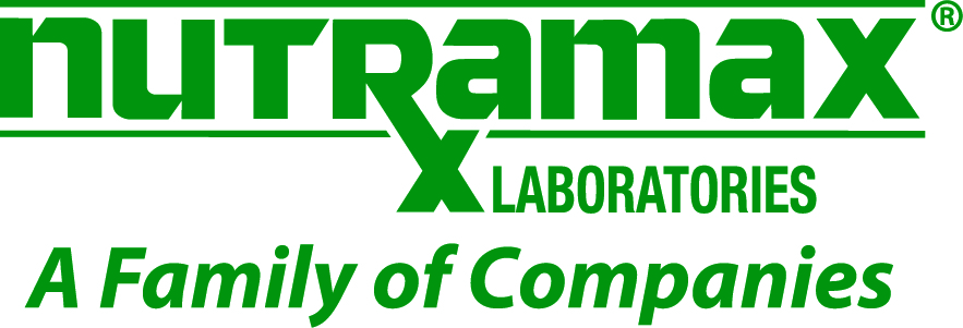 Nutramax-Laboratories-A-Family-of-Companies-Logo-9.13.16-(PMS-349-Green).jpg
