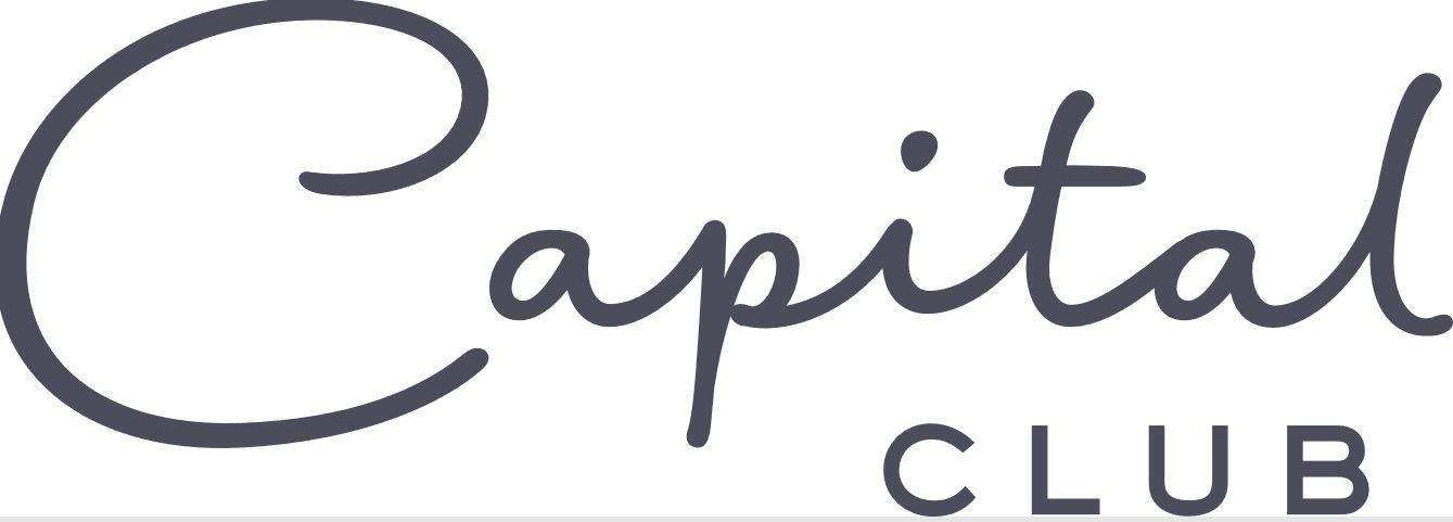 Capital-Club.JPG