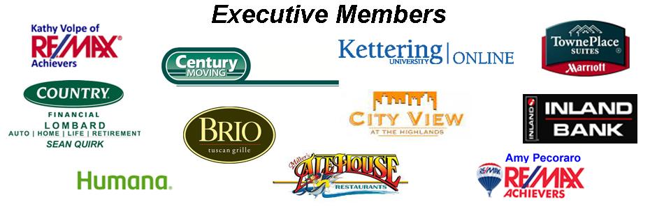 4-Executive-Members-Rotatin(1).jpg