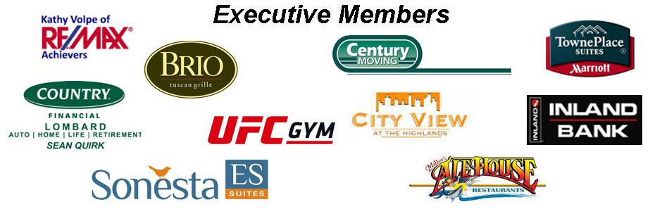 Executive-Members-Rotating-(1).jpg