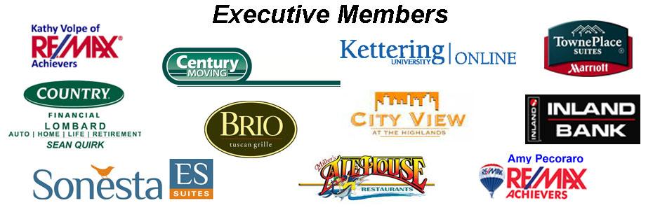 Executive-Members-Rotating-(6).jpg