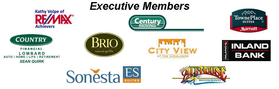 Executive-Members-Rotating-.jpg