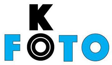 KO-Foto-w500.jpg