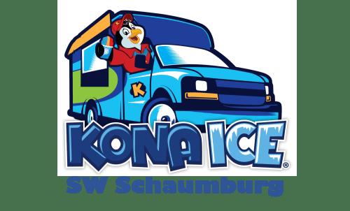 Kona-Ice-of-SW-Schaumburg-w350.png