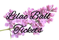 Lilac Ball Tickets