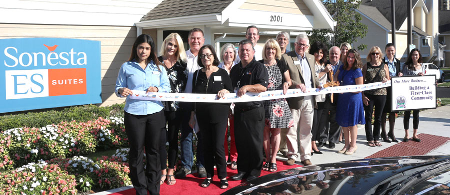 Sonesta-Ribbon-Cutting.jpg
