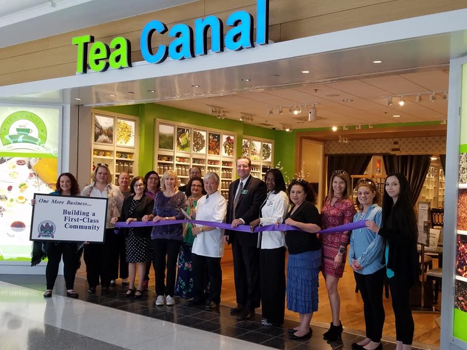 Tea-Canal-RC.jpg
