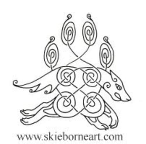 Weichbrod-SkieBorneArt.jpg