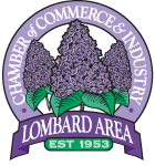 Lombard Area Chamber of Commerce & Industry