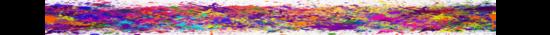 paint-line-w470-w550.png