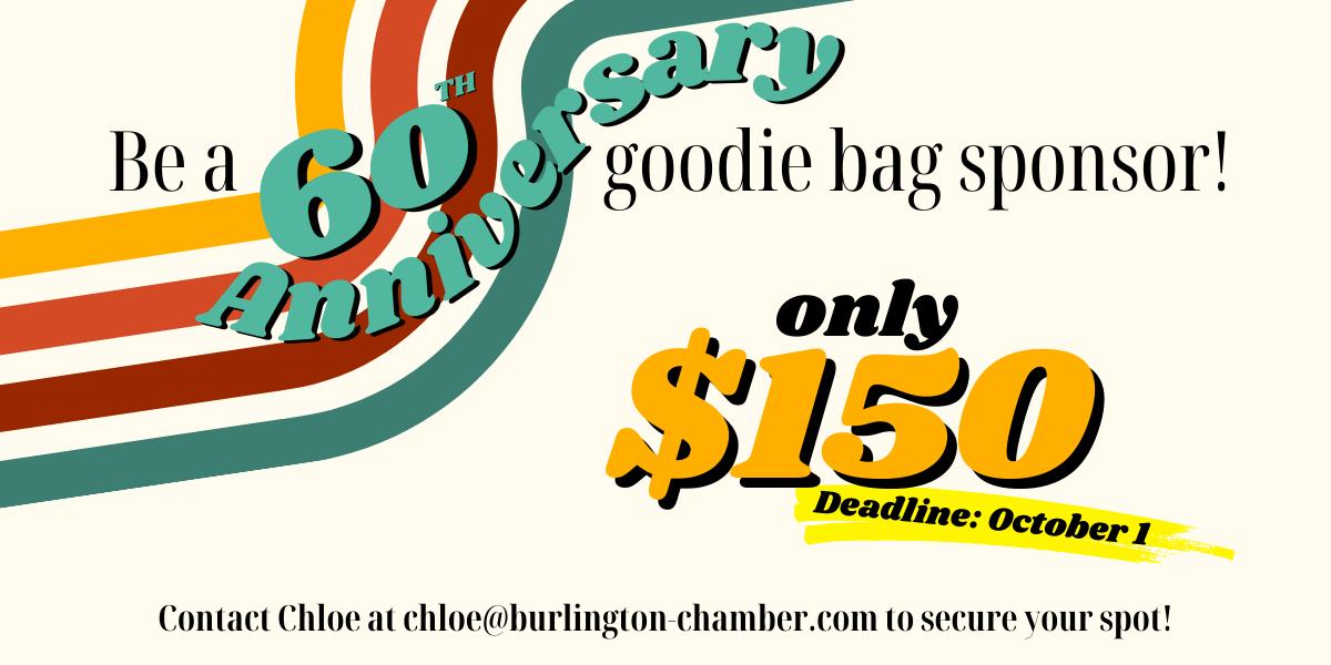 Anniversary-Bag-Sponsor-Ad(1).png