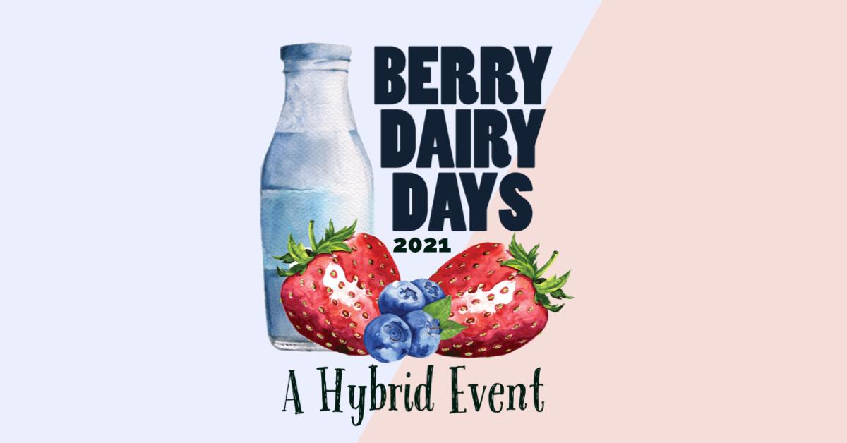 BDD_HybridEvent.png