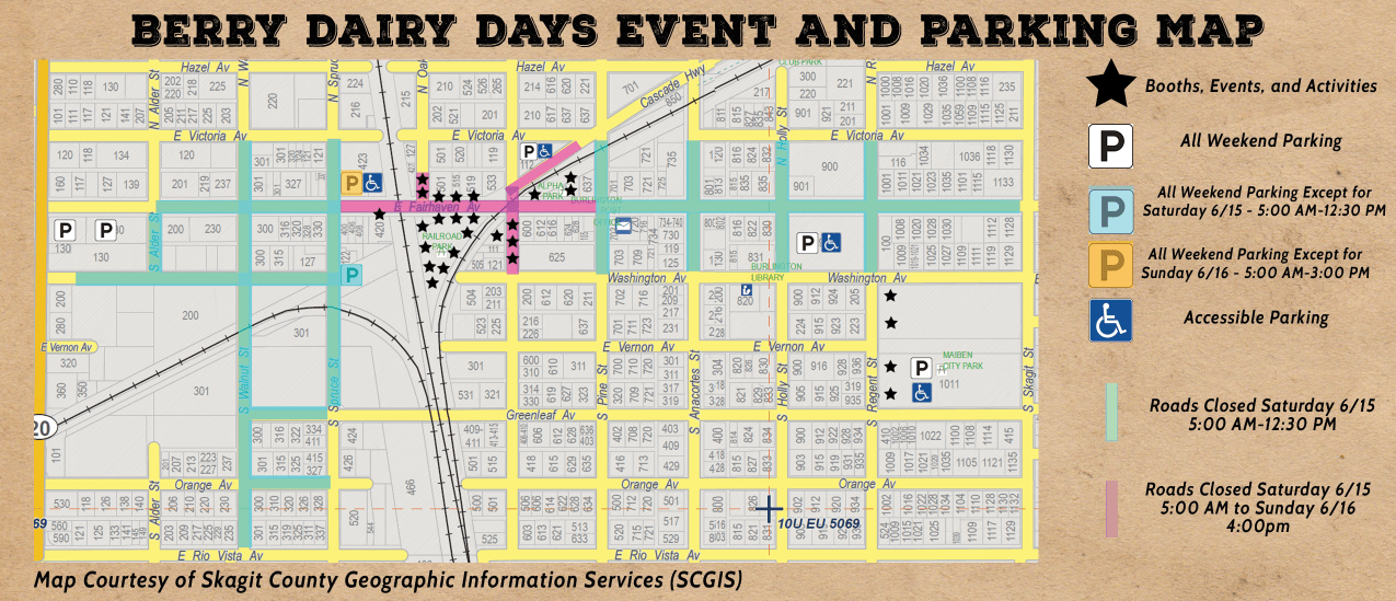 Parking-Map-for-Berry-Dairy-Days-2019.png
