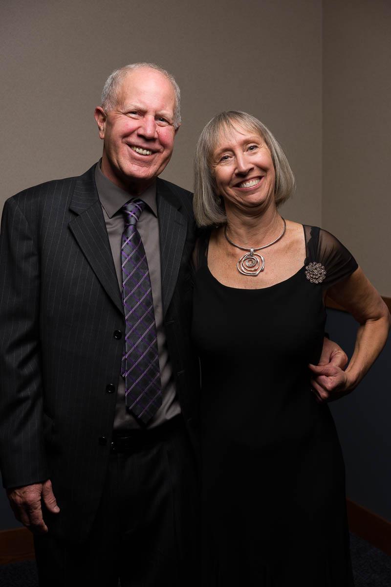Burlington-Chamber-Awards-00750.jpg