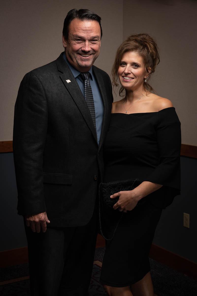 Burlington-Chamber-Awards-00775.jpg
