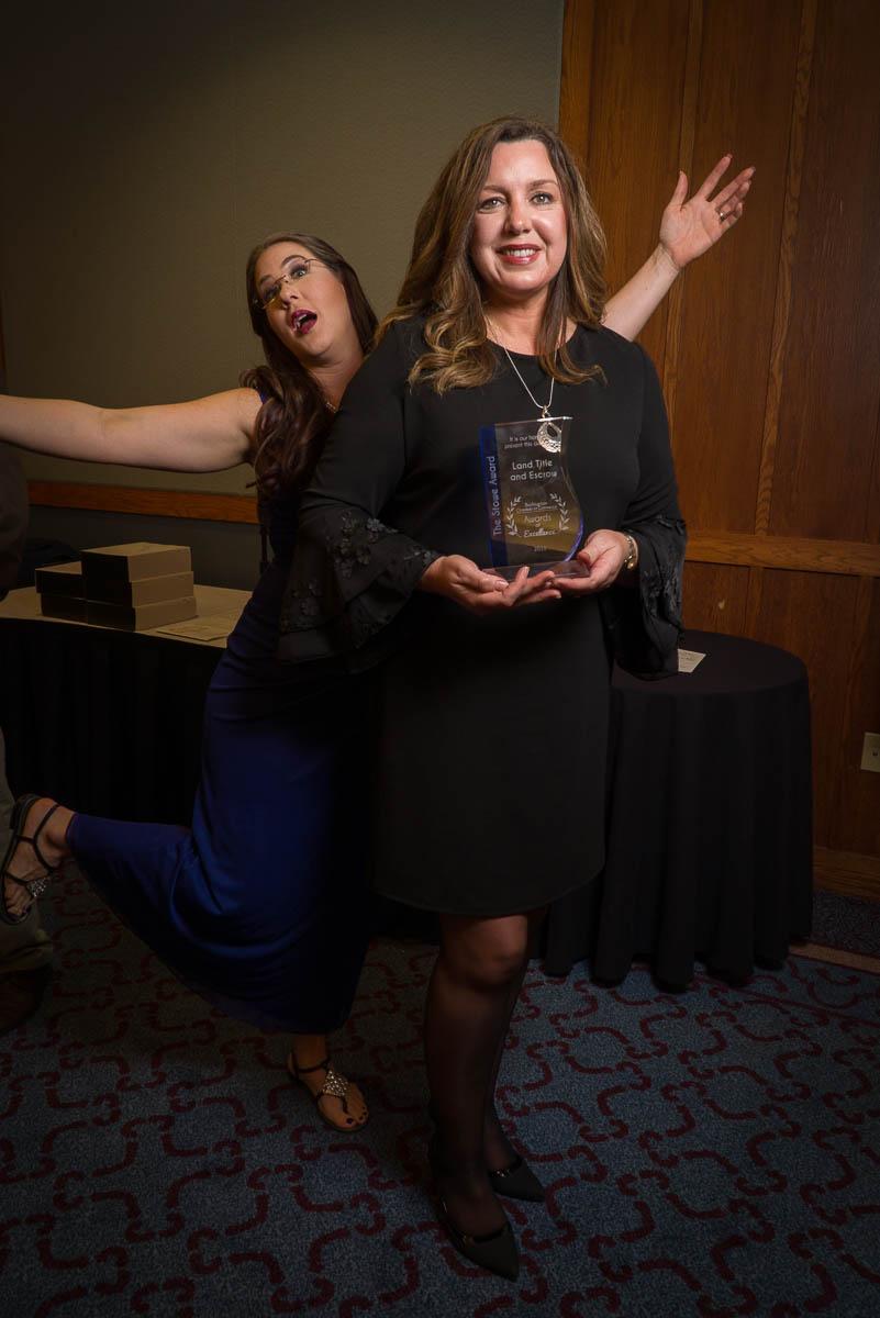 Burlington-Chamber-Awards-00935.jpg