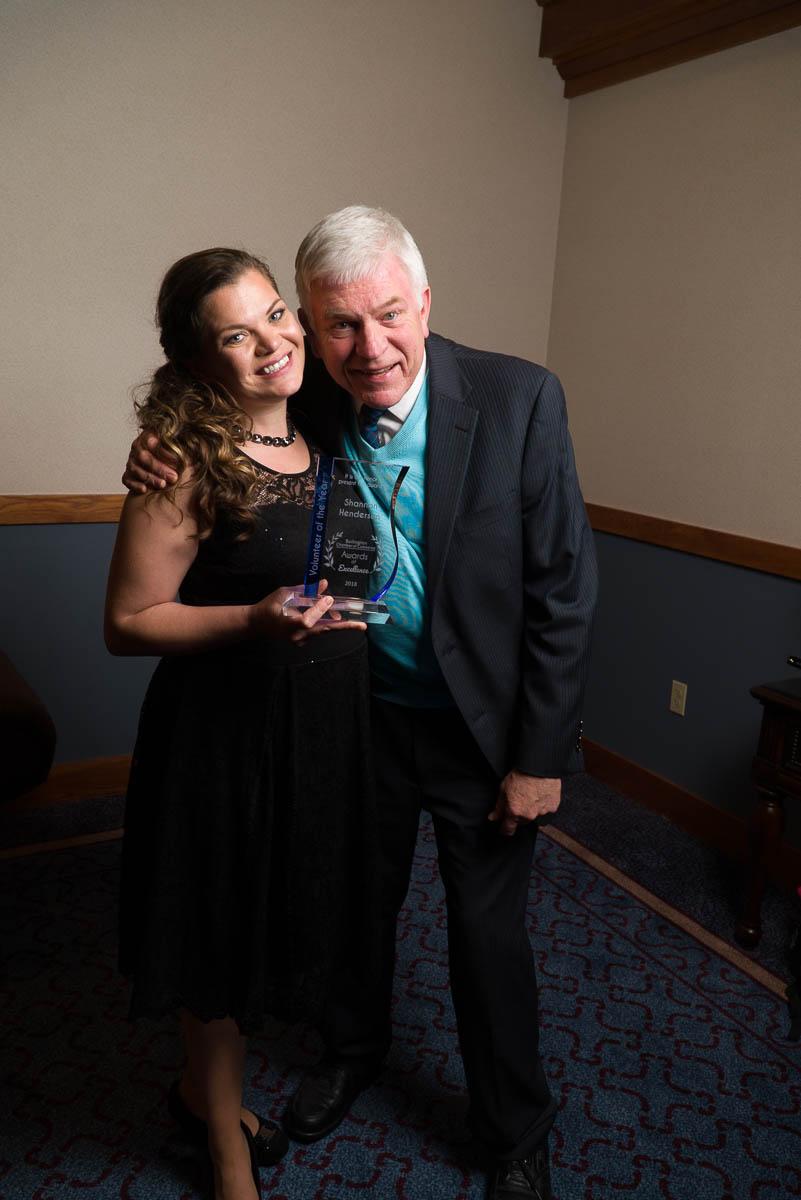 Burlington-Chamber-Awards-00969.jpg