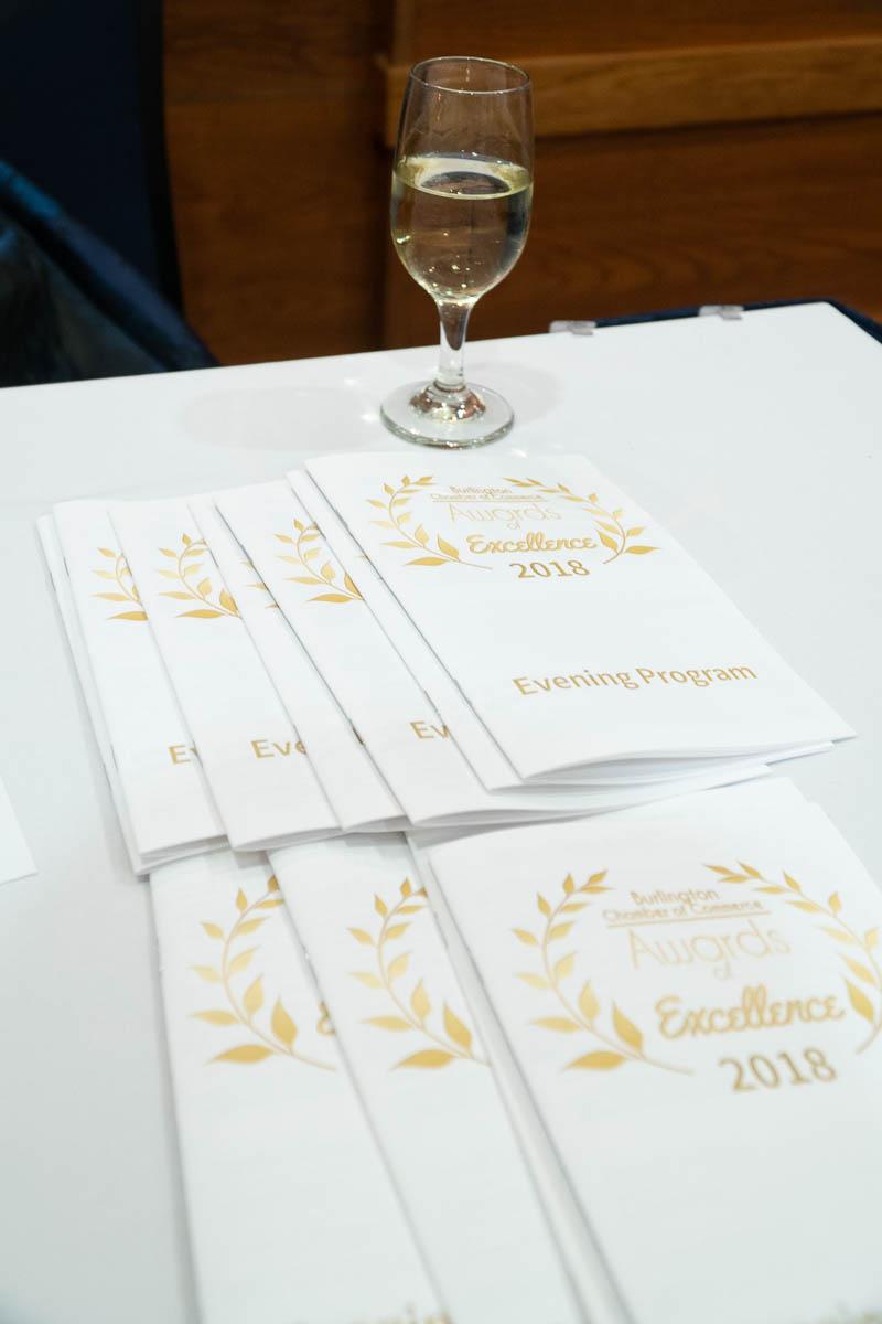 Burlington-Chamber-Awards-Banquet-00013-(1).jpg