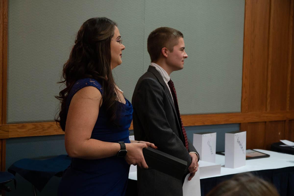 Burlington-Chamber-Awards-Banquet-00043-(1).jpg