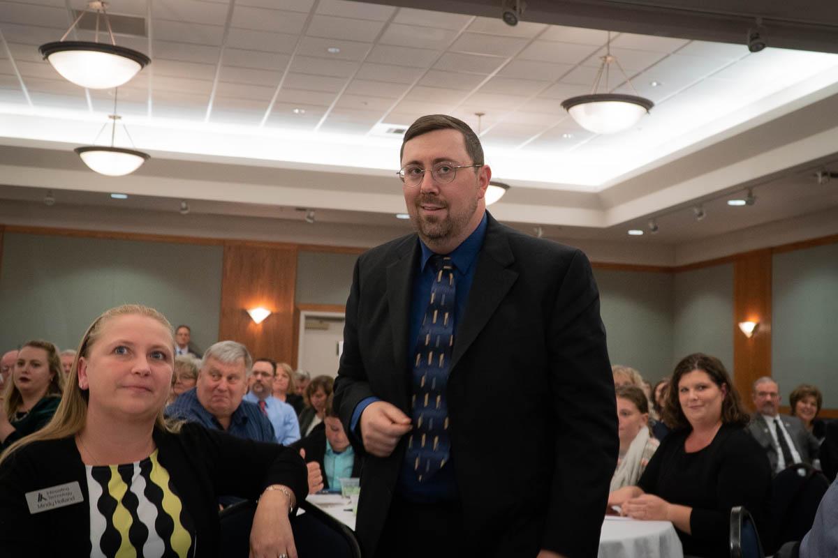 Burlington-Chamber-Awards-Banquet-00076-(1).jpg