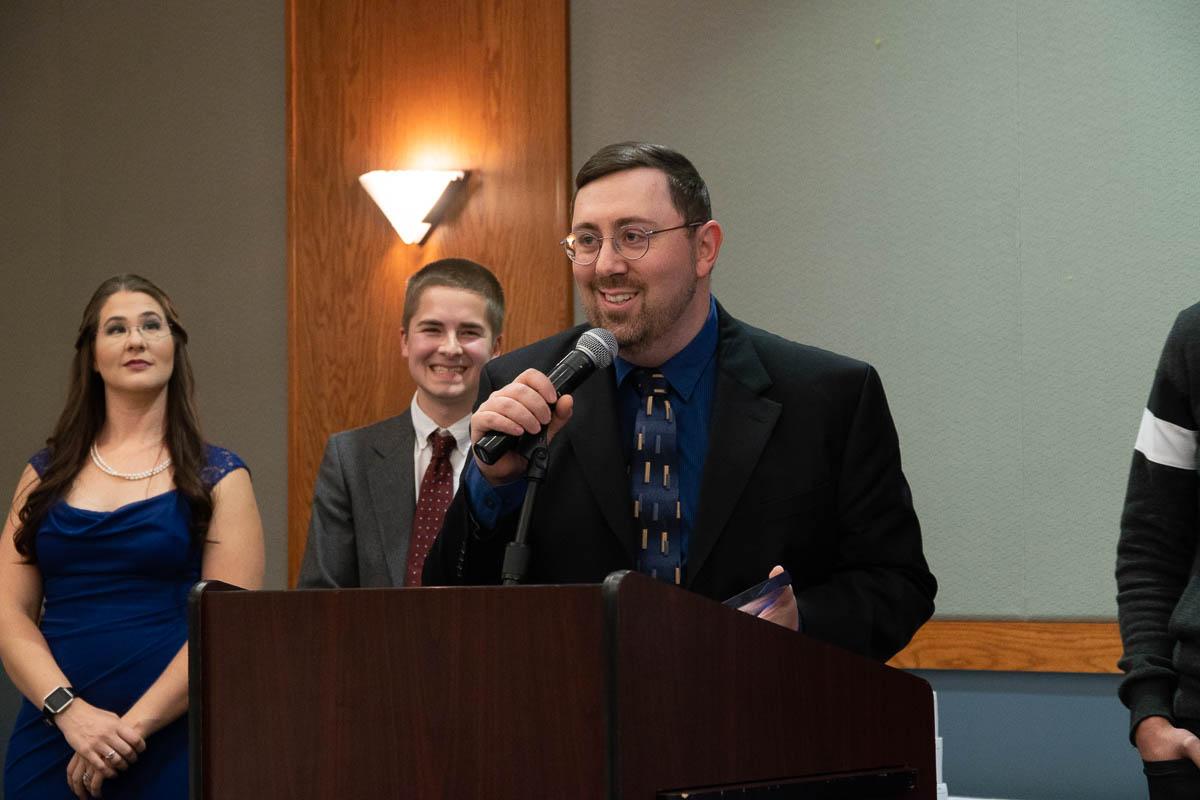 Burlington-Chamber-Awards-Banquet-00089-(1).jpg