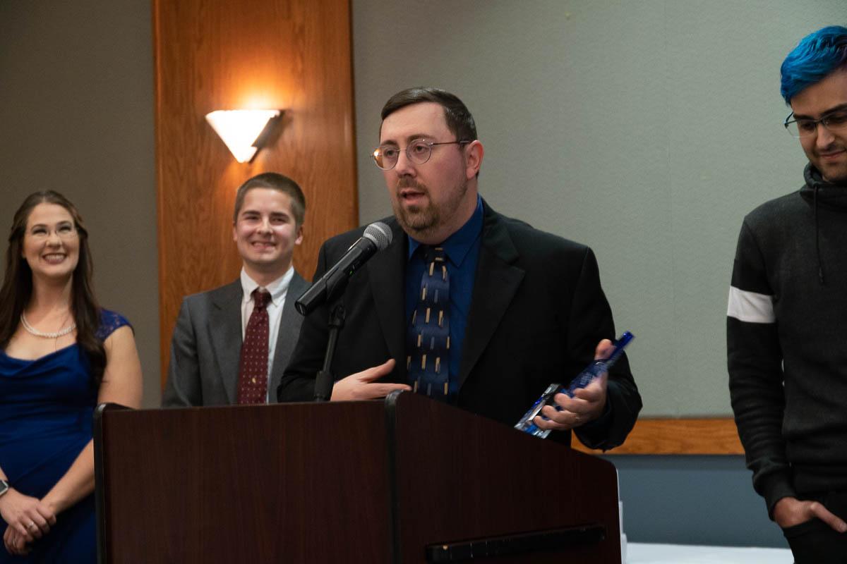 Burlington-Chamber-Awards-Banquet-00093-(1).jpg