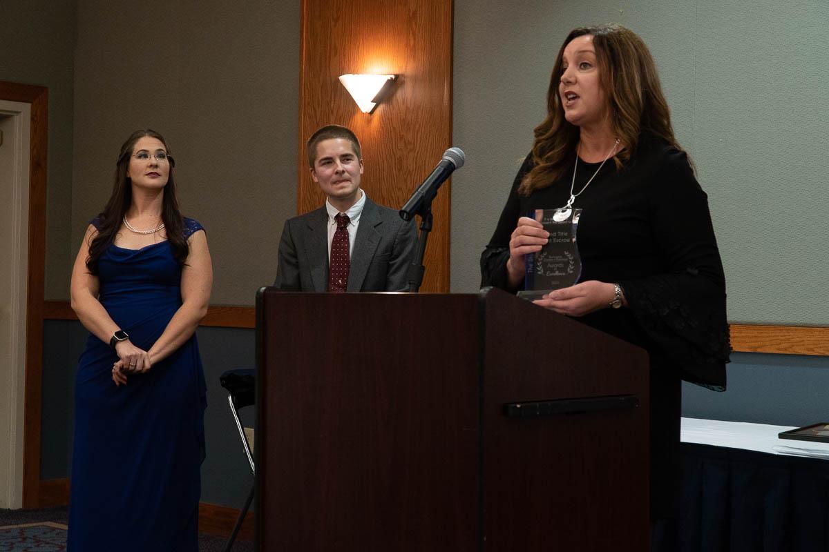 Burlington-Chamber-Awards-Banquet-00107-(1).jpg