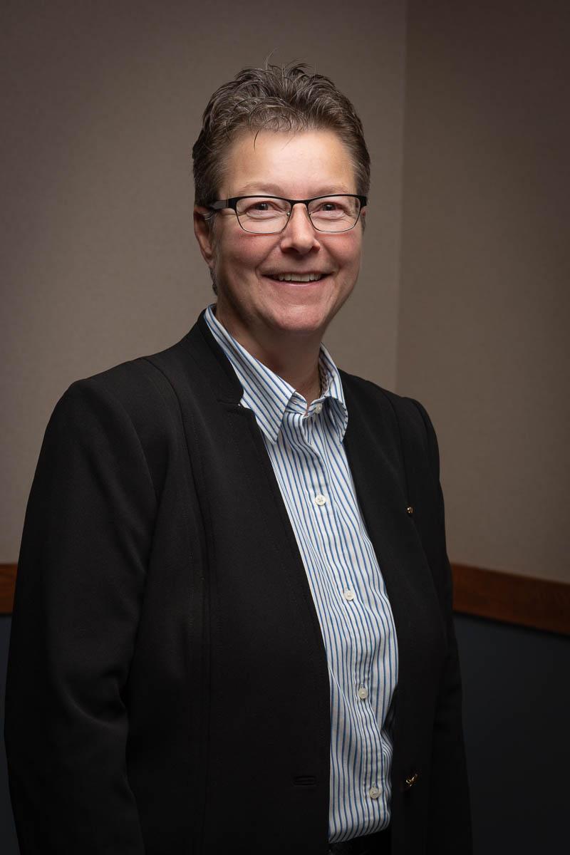 Lisa-Fisher-Chinook-.jpg