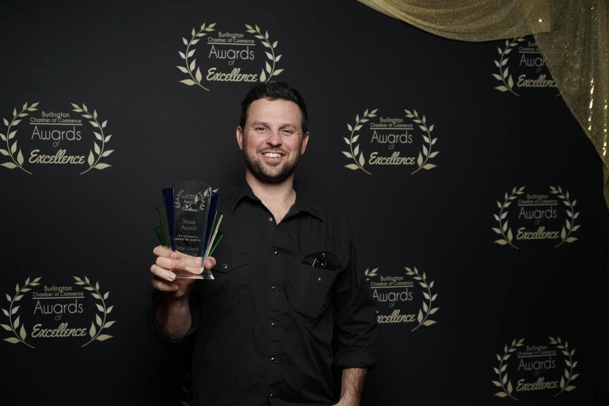 Awards-Banquet-06911.jpg