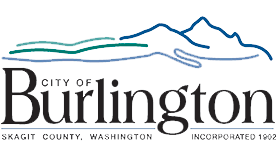City-of-Burlington---Premier-Member.jpg