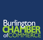 burlington-chamber-of-commerce-logo.jpg