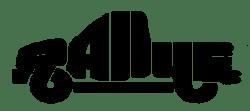 rallye-auto-sales-w250.png